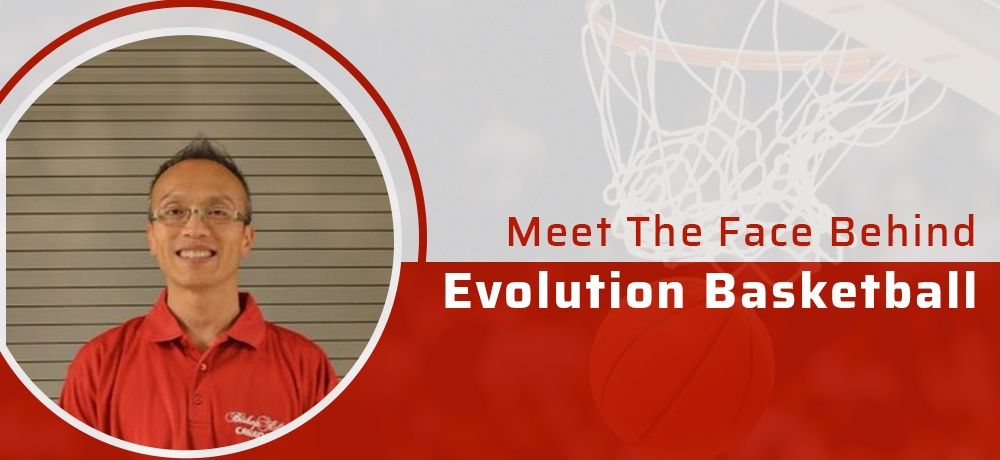 Evolution Basketball  - Month 1 - Blog Banner.jpg